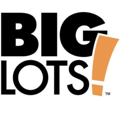 Big Lots Coming to Stafford